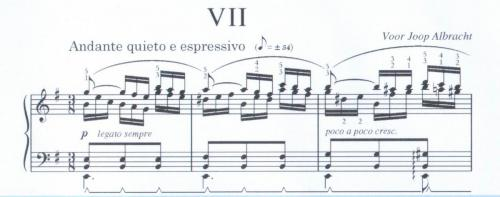AB II-12, nv2_0