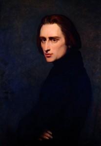 Ary_Scheffer_-_Franz_Liszt